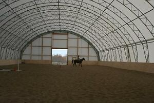 Package of 4 private lessons/month on a trained pony, certified Kitchener / Waterloo Kitchener Area image 3