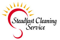 Full-time evening cleaning position available (Salmon Arm)