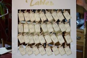 Gently Used Wedding / Event Supplies / Decorations Peterborough Peterborough Area image 2