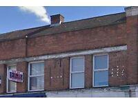 5 bedroom flat in PARSON STREET, HENDON, NW4 1QB