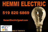 309A Electrician or 5. Therm apprentice