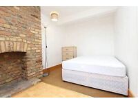 ☎️DOUBLE ROOM SUPER CLOSE to Stratford