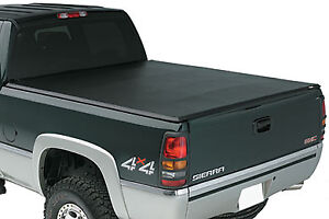 TONNEAU COVER - TRUCK BED  COVER - FOR SALE!!!!