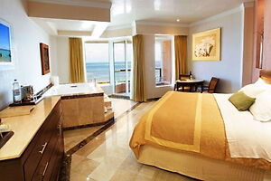 ALL PALACE RESORTS-$500 OFF- All Inc.-GREAT DEAL! DON'T MISS IT!