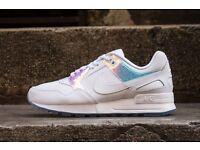 2016 Nike Air Pegasus 89 Premium Womens Trainers Sneakers Running Shoes UK7.5