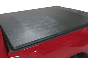 Lund Seal and Peel Tonneau Cover for Toyota Tacoma