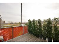 STUNNING 3 BEDROOM APARTMENT IN MODERN DEVELOPMENT HAGGERSTON DALSTON HOXTON SHOREDITCH