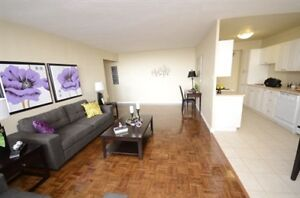 Apartment for rent- Close to UWO campus and downtown!