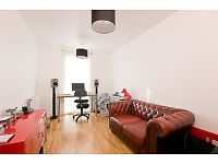 INCREDIBLE 3 BEDROOM 2 BATHROOM PROPERTY IN HAGGERSTON DALSTON HOXTON SHOREDITCH WITH BALCONY