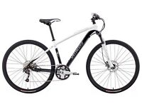 Specialised Crosstrail Expert Hybrid / Mountain / Road Bike