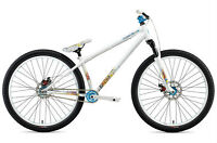 mountain jumber specialized