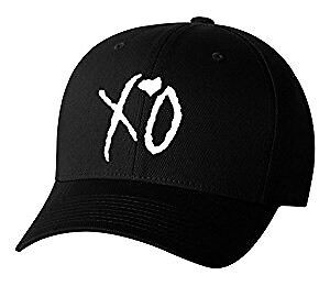 Looking for xo hat