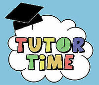 Tutor In NE (Female Tutor)