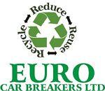 Euro Car Breakers Ltd