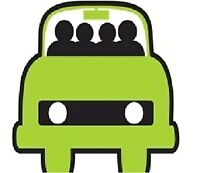 Ride to Airport OR from airport on 25th and 26th Feb