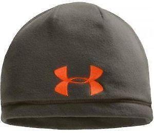 9d5b4ab1d53 Under Armour Beanie  Hats