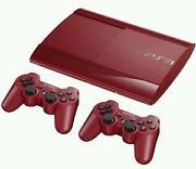 PlayStation 2 Konsole