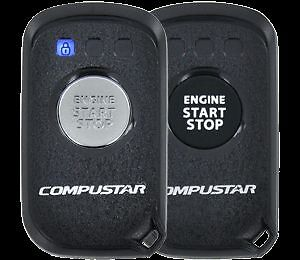 Remote Starters, Detailing, Auto accessories