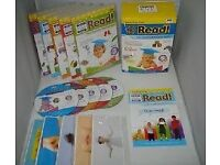 Your baby can read + 50 word cards
