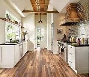 Clearance Price on Select Laminate