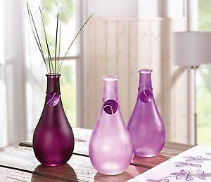Deko Vasen Günstig Online Kaufen Bei Ebay Deko Wohnzimmer Vasen