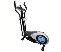Tru Pace E210, E220, E250 Elliptical by Smooth Fitness SHE210