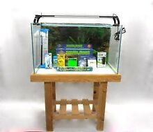 Cheap Basic Turtle set-up fish tank / aquarium Mentone Kingston Area Preview
