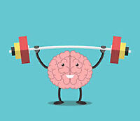 Survey on Concussion Safety and Brain Function- Athletes win $25