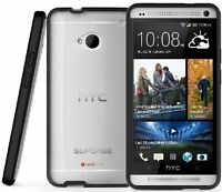 Wanted! HTC M7 in Great Condition! Will Pay $125