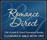 Romance Direct