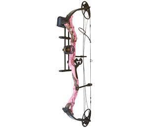 Youth Compound Bow Ebay