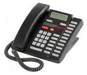 ASTRA Corded Home phone 9216CW