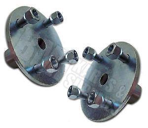 Weld On Axle Spindle >> Go Kart Axle | eBay