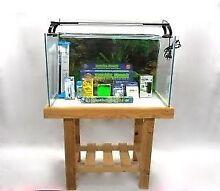 Cheap Basic Turtle set-up fish tank / aquarium Mentone Kingston Area Preview