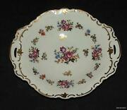 GDR Porcelain