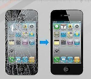 Cellphones and Tablet Repairing