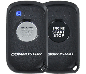 Remotes Starters, Detailing, Stereos, Auto Accessories