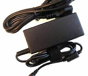 Laptop AC Adapter MacBook OEM Charger Power Source