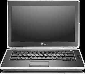 FS: Dell I5 Laptop