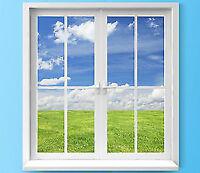 Réparation et restauration de portes et fenêtres