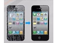 Iphone screen repair service - Introductory offers, we wont be beaten on price