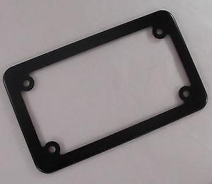 Vintage Motorcycle License Plate Frame & Motorcycle License Plate Frame | eBay