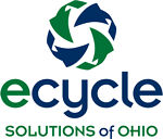 eCycle Solutions of Ohio