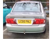 Kia Magentis 2.0 Auto ** Bargain of the Day, Driveaway,Read Ad ** Only £260 **