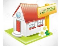 WANTED Property to rent Newmarket or villages ASAP