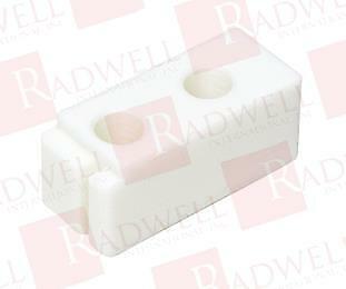 Heidelberg 206224 206224 New In Box