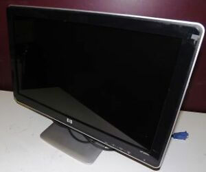 HP-2009M-20-Inch-LCD-Monitor/