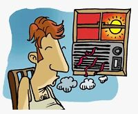 Free A/C Quotes