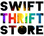 Swift Thrift Store