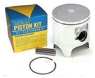Honda CR 85 2003-2007 Mitaka Piston Kit 47.45 Off Road Trials & Moto-X